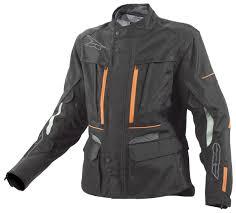 motorcycle jacket store axo motorcycle textile clothing store axo motorcycle textile