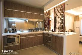 kitchen cabinets sacramento inspiring fascinating kitchen cabinet
