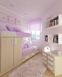 bedroom beautiful purple cool teenage bedroom decoration
