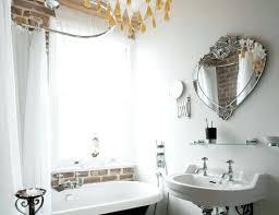 Unique Mirrors For Bathrooms Mirrors For Bathrooms Bathroom Mirror Ideas