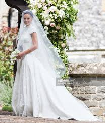 wedding of pippa middleton and james matthews photos and images