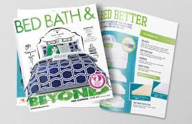 bed bath beyond bed bath and beyond u2013 2015 july circular laura gabbert