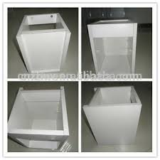 kitchen cabinets carcass guangzhou factory kitchen cabinet carcass with cheap price buy