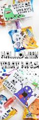 289 best holiday halloween images on pinterest happy halloween