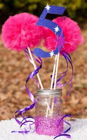 My Little Pony Party Centerpieces by 261 Best Party My Little Pony Images On Pinterest Birthday Party