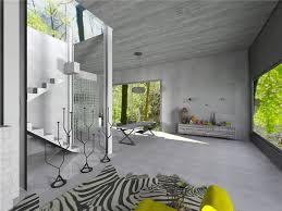 20 best interior design software home interior help