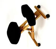 Jobri Kneeling Chair 18 Best Products I Love Images On Pinterest Kneeling Chair