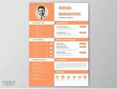 junior web developer resume sample 72 images resume sample