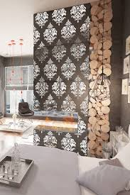 online buy wholesale modern large mirrors from china modern large