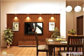 kerala style home interior designs living room design ideas kerala top interior designers in living