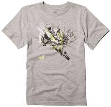 Meme Clothing - fox t shirts fox whip youth shirt kids clothing fox meme wildfox