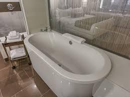 biggest penthouse vdara 2 br stunning 270 strip views sleeps