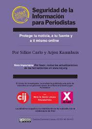 publications xnet internet freedoms u0026 digital rights
