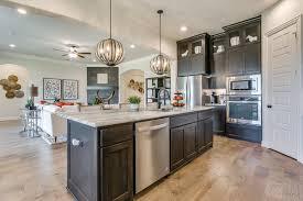 kitchen cabinet designer houston design studio houston homes