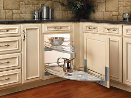 home kitchen furniture furniture adorable revashelf mixed with kitchen cabinet for