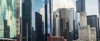 dcstrategies true building cost