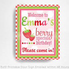 12 best elephant birthday party images on pinterest berry