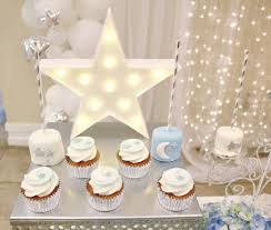 twinkle twinkle decorations the iced sugar cookie twinkle twinkle baby