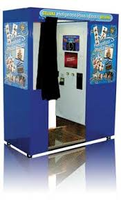 photo booth machine smart offers economical hiti printer for photobooth