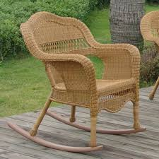 All Weather Rocking Chair Wicker Rocking Chairs For Sale Ideas Home U0026 Interior Design