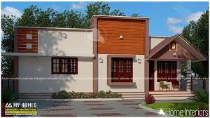 Kerala Interior Home Design Home Interiors Page 2 Of 100 Kerala Home Designs Kerala House