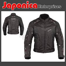 unique motorcycle jackets unique motorcycle jackets suppliers and