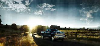 chevrolet buick gmc of fairbanks buick chevrolet gmc dealer in