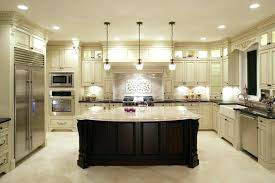 kitchen cabinet layout ideas compact kitchens ideas for small kitchen home design and compact