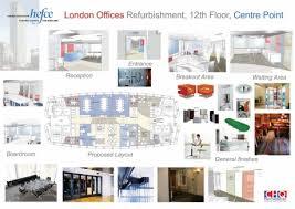 interior design refurbishment u0026 redesign chq architects