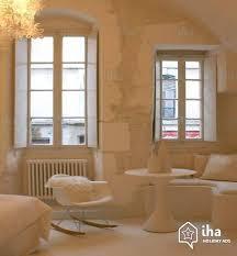 chambres d h es annecy chambres d hôtes à annecy dans un immeuble ancien iha 31274