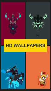 wallpaper dota 2 ipad hd wallpapers dota 2 edition on the app store