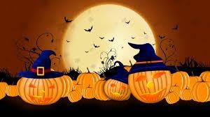 halloweenbackground download free pumpkin halloween background u2013 wallpapercraft