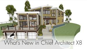 chief architect home designer pro home design