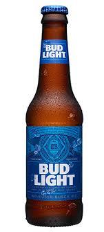 bud light beer alcohol content beer bud light uk