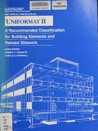 100 industrial ventilation a manual of recommended practice