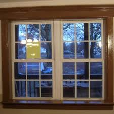 Interior Window Moulding Ideas Decor U0026 Tips Window Casing And Interior Window Sill With