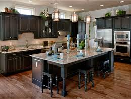 Kitchen Cabinets Pennsylvania 44 Best Floors And Kitchens Images On Pinterest Toll Brothers