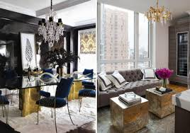 hollywood glam living room all you need to understand hollywood regency style ceiling