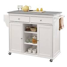 island kitchen cart kitchen carts kitchen islands kitchen utility cart home square