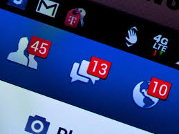 thanksgiving facebook posts facebook is using smartphones to listen to what people say