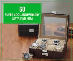 best gift for him gifts for him best gifts for 2017 and 2018 cool