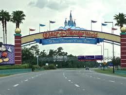 Airbnb Florida by Arrangement Closest Walmart To Walt Disney World Roselawnlutheran