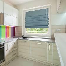 blinds u0026 shades 23 x 64 in sears
