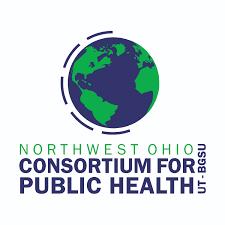 Bgsu Campus Map Northwest Ohio Consortium For Public Health Why Choose The