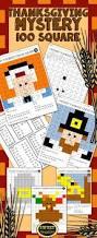 First Grade Halloween Crafts by 2625 Best First Grade Classroom Management Images On Pinterest