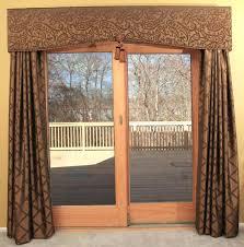 frameless glass door locks menards plastic storage shed base easy