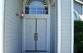Exterior Mobile Home Doors Outswing Exterior Door Exterior Door Deck With Bead Board