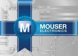 gift card company gift card mouser electronics