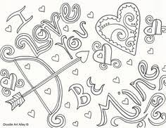free printable coloring sheets adults coloring pages
