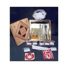 glitter henna kit glitter henna cones manufacturers punagam